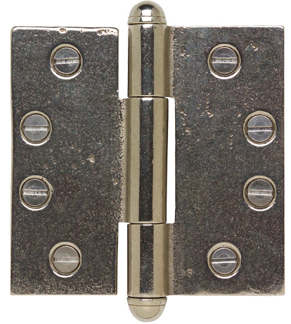 Rocky Mountain Bronze Gate Hinge HNG4A