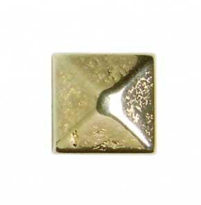 bronze clavos DC5