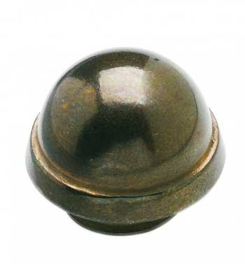 DOME FINIAL CAP8