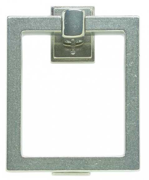 bronze door knocker DK8
