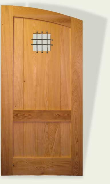 gate style 31 with speakeasy style 4. prowell