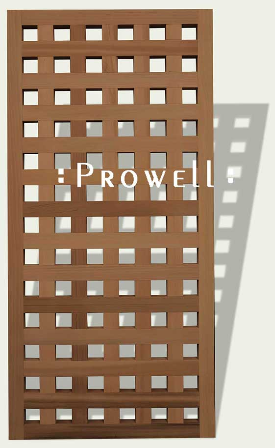 custom wood shutters #1. p-rowell