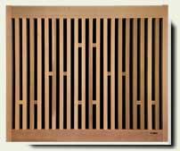 custom wood fence Panels #16