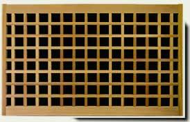 custom wood fence Panels #21