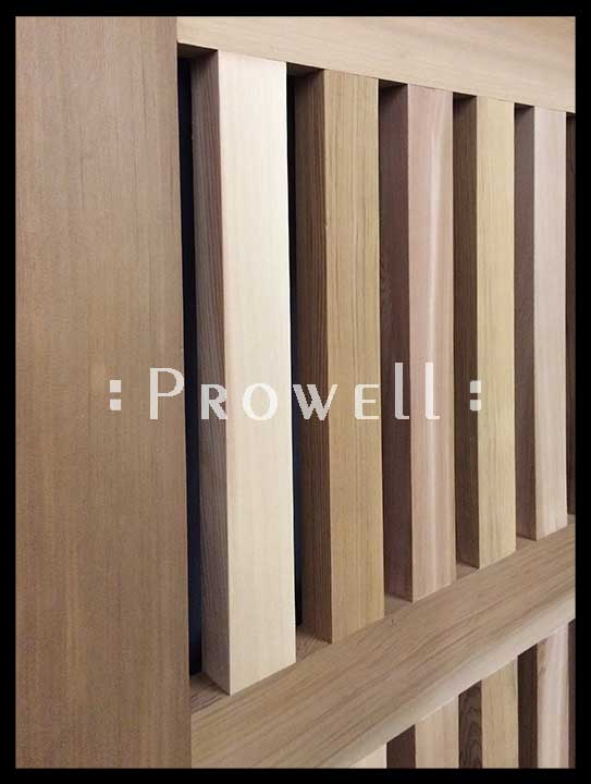 custom wood garden gates 40-6 by prowell
