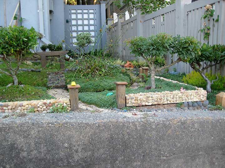 Contributor's Garden aa