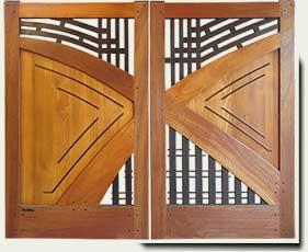link to modern Gate #202