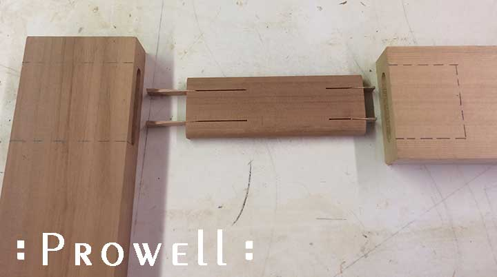 gate joinery #13e