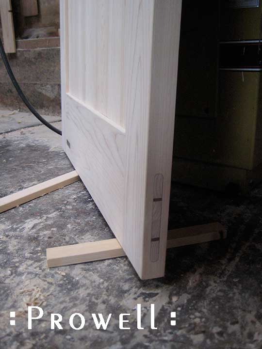 gate joinery #6i