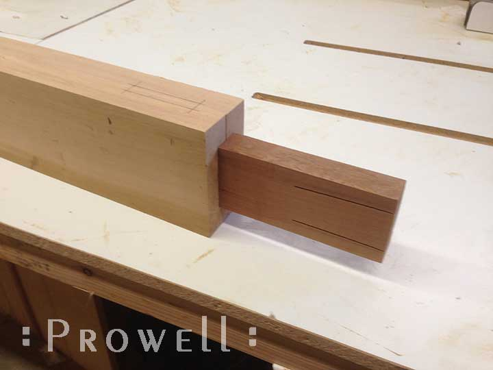 gate joinery #8d