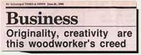 The Sevastopol Times 1990
