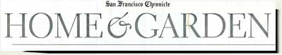 San Francisco Chronicle 2004