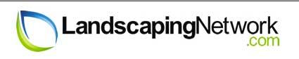 landscaping network logo