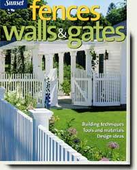 Sunset Magazine 2004