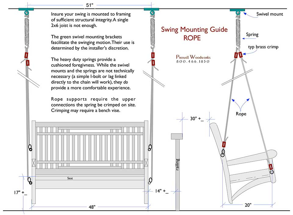 swing_install_rope.pdf